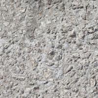 мужа саратов производитель бетона цена каком возрасте